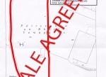 HSE SALE AGREED 28022019