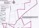 LANDY MAP 20032019