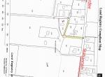 LYNCH CROC 2 MAP 18102019