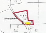 MOSSTOWN MAP 23102019