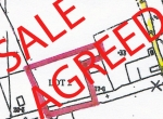 DUNNE SITE SALE AGREED copy