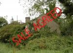 CAMPBELL 2 SALE AGREED 260820