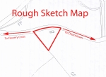 CAMPBELL MAP WRIT 060820