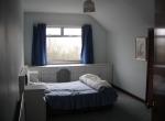 TRUESDALE BED ROOM