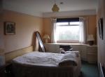 TRUESDALE BEDROOM 2