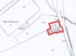 WARD MAP 261120 copy