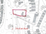 DURRIGAN MAP 160621 copy